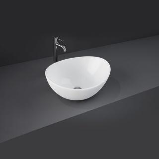 Lavoar Rak Ceramics Reema rotund 39.5 x 32.5 cm