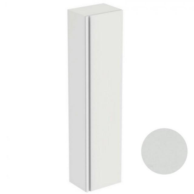 Dulap suspendat Ideal Standard Tesi  40 x 30 x 170 cm, gri deschis