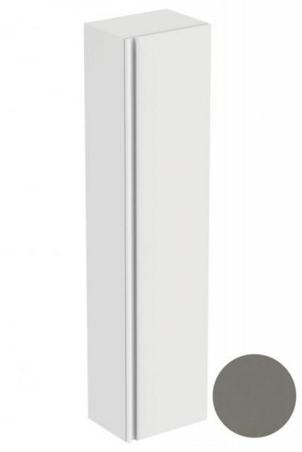 Dulap suspendat Ideal Standard Tesi 40 x 30 x 170 cm, Gri