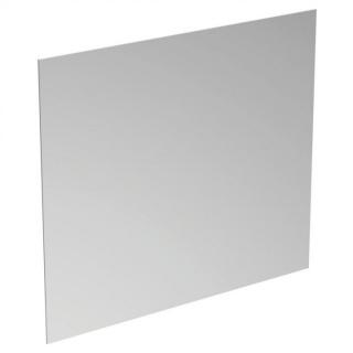 Oglinda Ideal Standard cu lumina ambientala LED 30.6W, 80 x 70 cm imagine