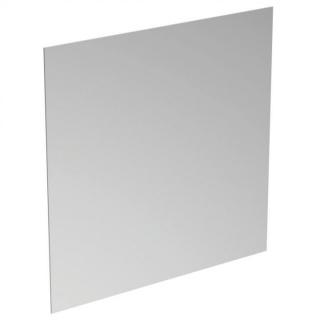 Oglinda Ideal Standard cu lumina ambientala LED 29.7W, 70 x 70 cm imagine