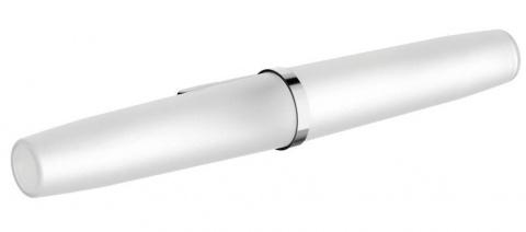 Aplica Ideal Standard Eva, cu led 23,3 x 8,5 x 4,1 cm