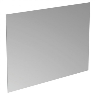 Oglinda Ideal Standard cu lumina ambientala LED 54.6W, 100 x 70 cm imagine