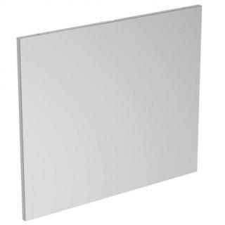 Oglinda Ideal Standard Tempo 70 X 60 cm