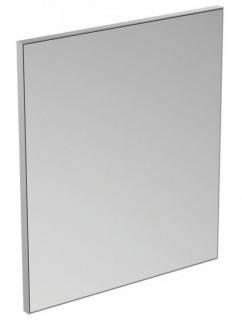 Oglinda Ideal Standard S reversibila 60 x 70 cm