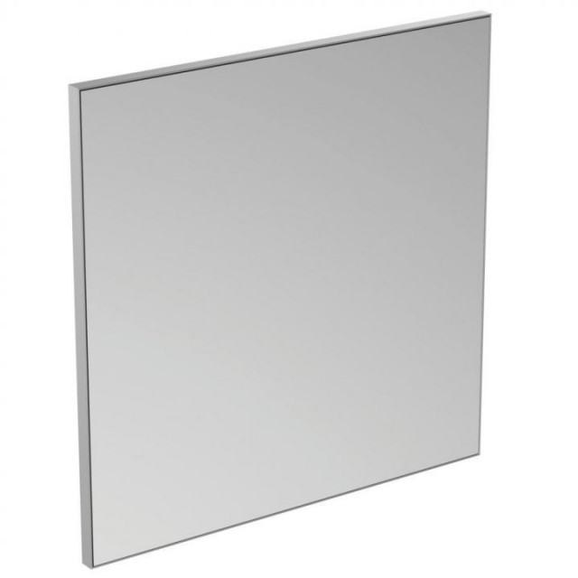 Oglinda Ideal Standard S reversibila 70 x 70 cm