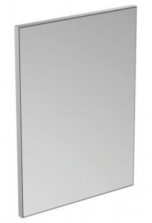 Oglinda Ideal Standard S reversibila 50 x 70 cm
