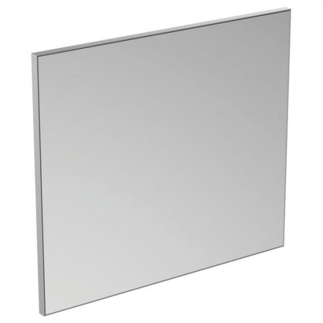 Oglinda Ideal Standard S reversibila 80 x 70 cm
