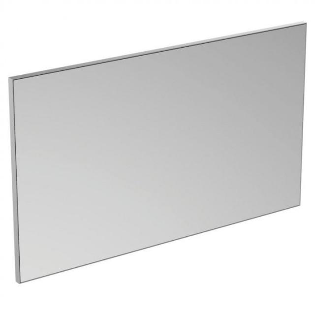 Oglinda Ideal Standard S reversibila 120 x 70 cm