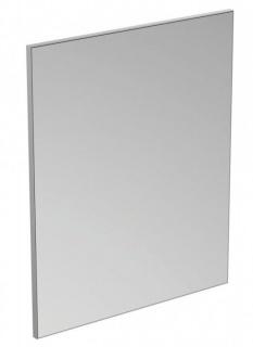 Oglinda Ideal Standard H reversibila 80 x 100 cm