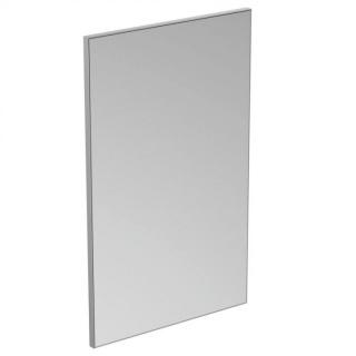 Oglinda Ideal Standard H reversibila 60 x 100 cm