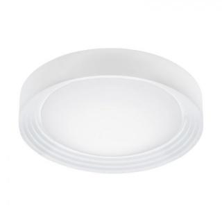 Aplica LED Eglo Ontaneda, 1 x 11 W