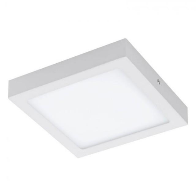 Plafoniera cu LED Eglo Fueva 1 18W