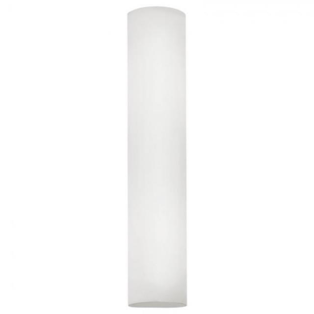 Aplica Eglo Zola alb, 2 x 40W