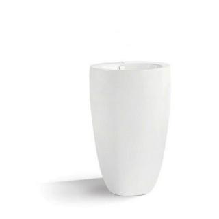 Lavoar Dalet Rondo Freestanding Ø 50 x H 83 cm