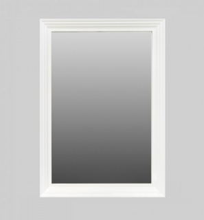 Oglinda Dalet Baron 70xH100x2cm