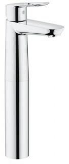 Imagine  Baterie Lavoar Grohe Bauloop Monocomandă 1/2″ Mărimea Xl