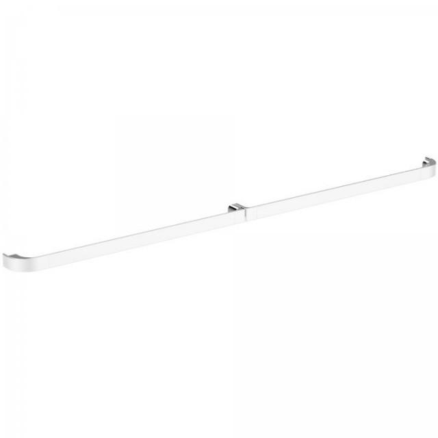 Maner pentru baza Ideal Standard Tonic II 120 cm, alb