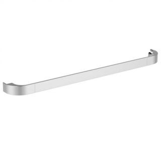 Maner pentru baza Ideal Standard Tonic II 60 cm, alb