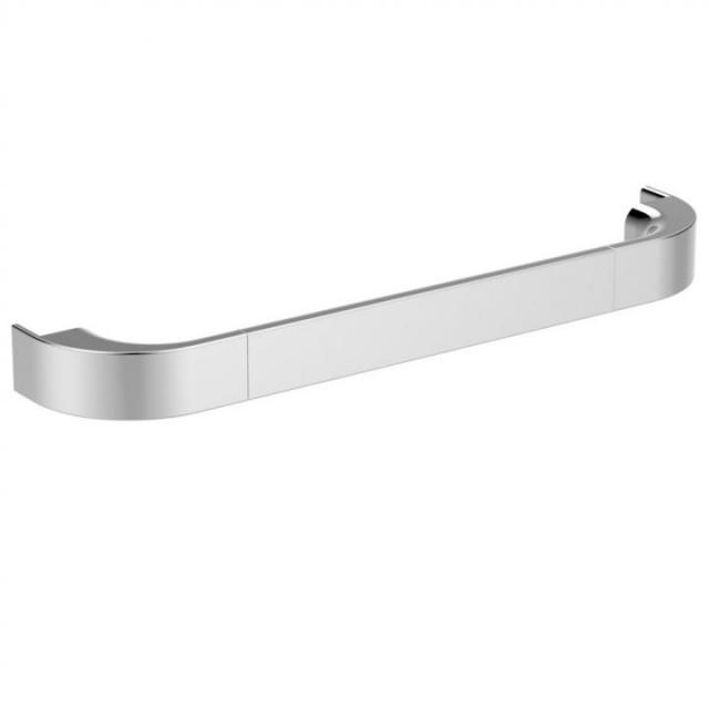 Maner pentru dulap inalt Ideal Standard Tonic II 35cm, crom