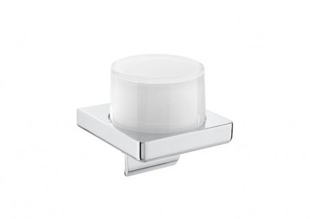 Dispenser sapun lichid Roca Tempo imagine