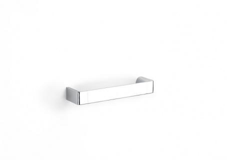 Suport prosop Roca Select 30 cm