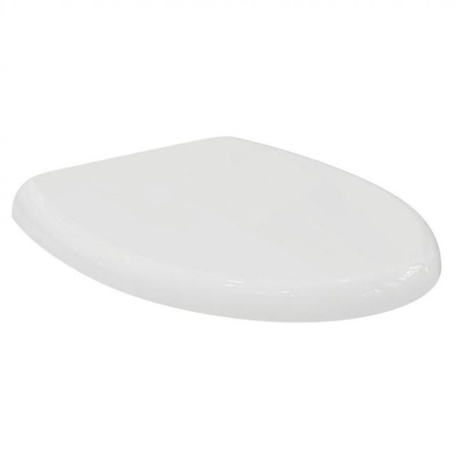 Capac WC Ideal Standard Eurovit