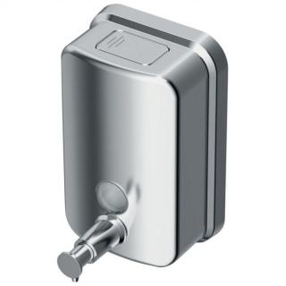 Dispenser sapun lichid Ideal Standard IOM