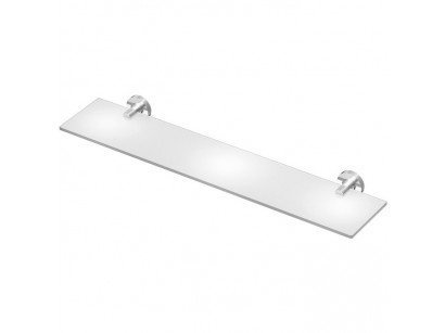 Polita de sticla Ideal Standard IOM 52 cm