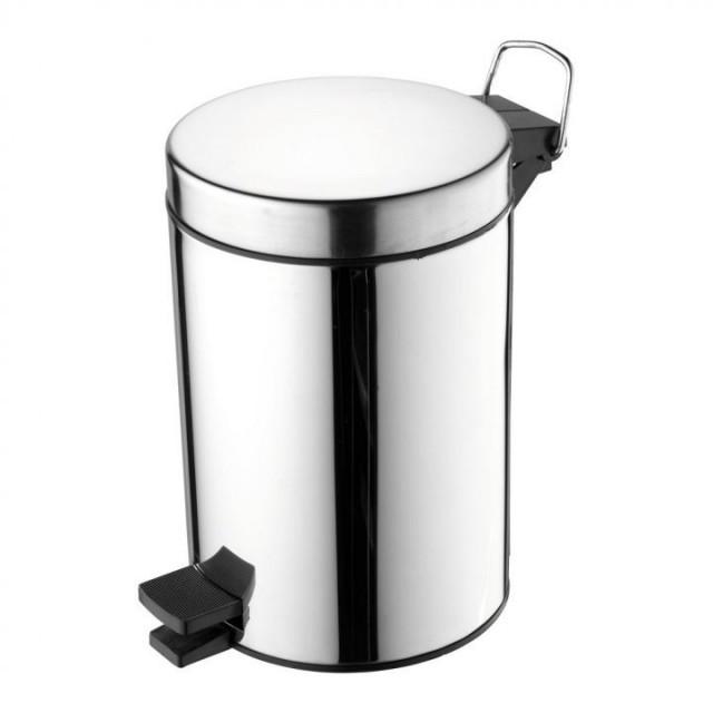Cos gunoi 3 litri Ideal Standard IOM