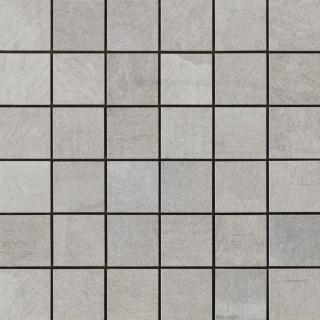 Mozaic Ceramic Sintesi Italia, Atelier Bianco 30x30 cm