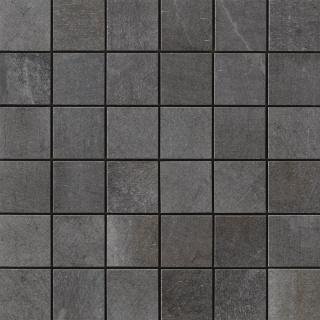 Mozaic Ceramic Sintesi Italia, Atelier Fumo Mosaico 30x30 cm