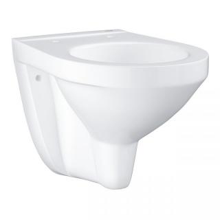 Vas wc Grohe Bau Ceramic suspendat 53x37 cm