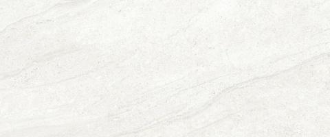 Decor Ceramic Idea Ceramica, Best Ice 60x25 cm
