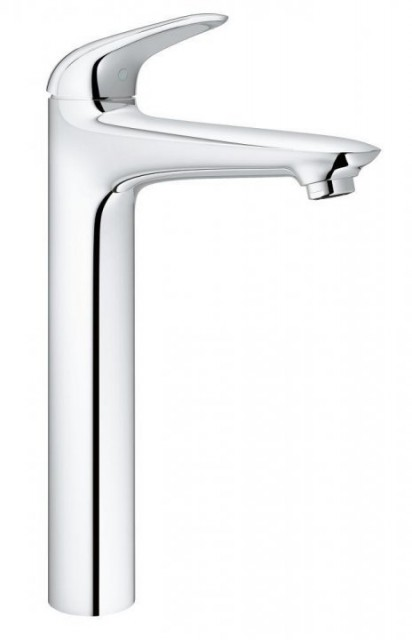 Baterie Lavoar Grohe Eurostyle New