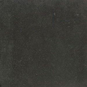 Gresie portelanata Sintesi, Blue Home Black 45x45 cm