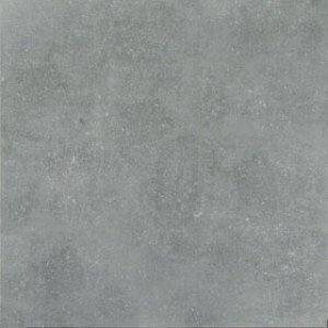 Gresie portelanata Sintesi, Blue Home Grey 45x45 cm