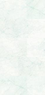 Panou decor Sanotechnik, SanoWall Marmura 210x105x0,10 cm imagine