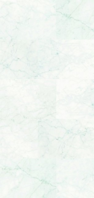 Panou decor Sanotechnik, SanoWall 105x210x0,10 cm Marmura