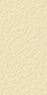 Panou decor Sanotechnik, SanoWall Piatra de nisip 210x105x0,10 cm imagine