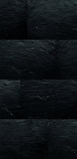 Panou decor Sanotechnik, SanoWall Ardezie 255x125,5x0,10 cm imagine