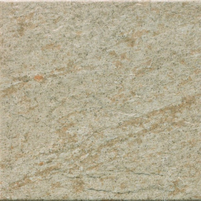 Gresie portelanata, Sintesi Italia Contea Beige 20x20 cm