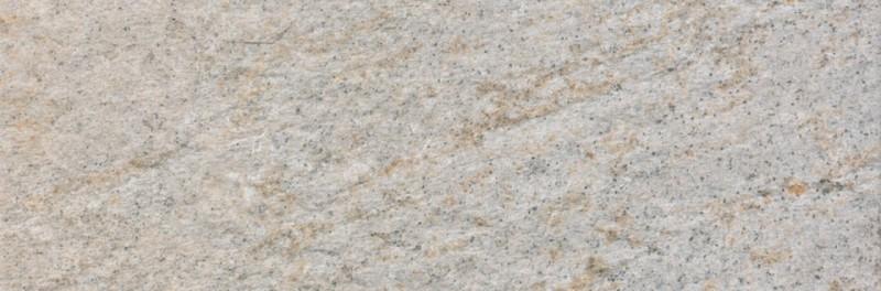 Gresie portelanata, Sintesi Italia Contea Bianco 40,4x20 cm