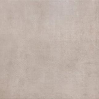 Gresie portelanata Sintesi Italia, Flow Tech Taupe 60,4x60,4 cm