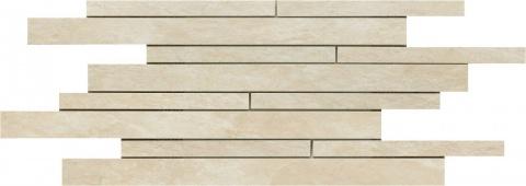 Decor Abitare, GeotechWall Beige 60,4x30 cm