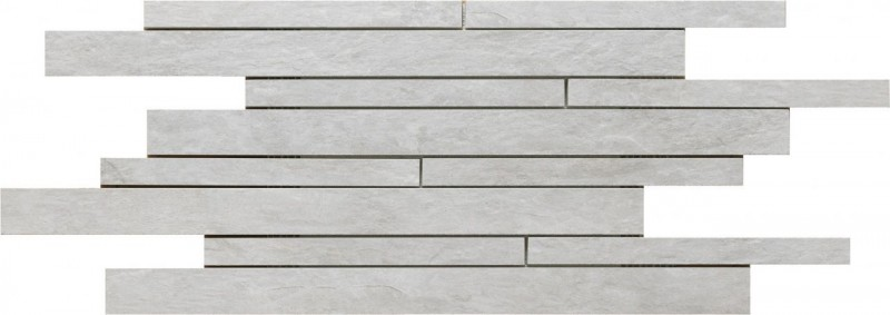 Decor Abitare, GeotechWall Grigio 60,4x30 cm