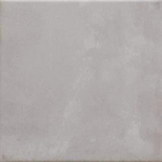 Decor Abitare, Icon Silver 20x20 cm