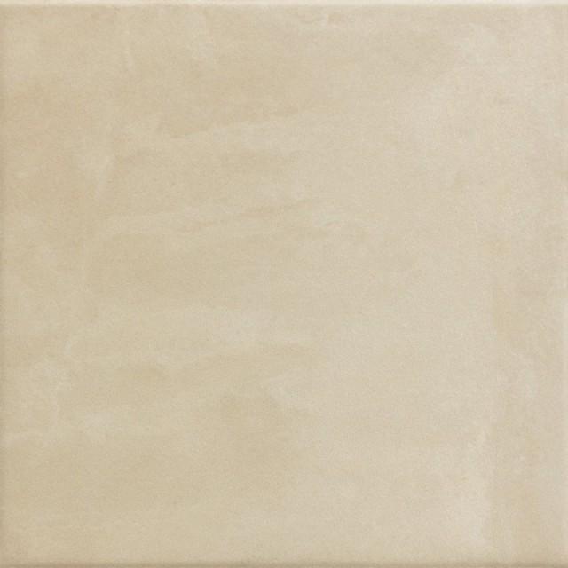 Decor Abitare, Icon Beige 20x20 cm