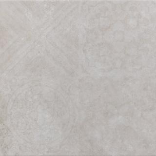 Decor Abitare, Icon Silver 30x30 cm