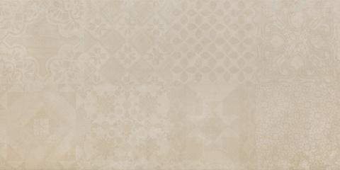 Decor rectificat Abitare, Icon Beige 60x30 cm imagine